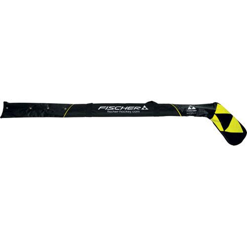 Taschen Fischer Stick Bag Shop Hockey De