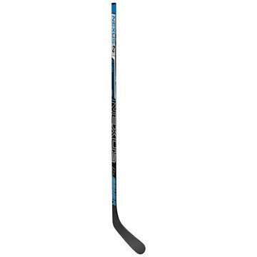 Schläger BAUER S18 NEXUS N2700 GRIP STICK JR - 40