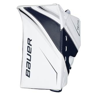 Stockhände BAUER S18 S29 BLOCKER INT