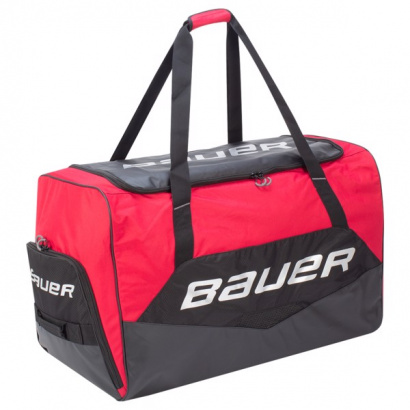 Tasche BAUER S19 PREMIUM CARRY BAG (JR) - BKR