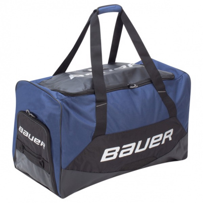 Tasche BAUER S19 PREMIUM CARRY BAG (JR) - NAV