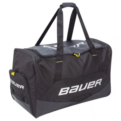 Tasche BAUER S19 PREMIUM CARRY BAG (JR) - BLK