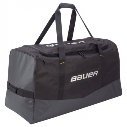 Tasche BAUER S19 CORE CARRY BAG (JR) - BLK