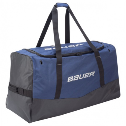 Tasche BAUER S19 CORE CARRY BAG (JR) - NAV