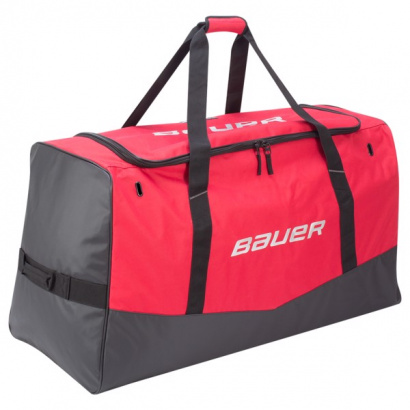 Tasche BAUER S19 CORE CARRY BAG (JR)