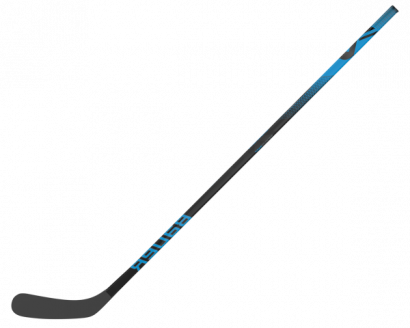 BAUER S21 NEXUS N37 GRIP STICK JR-50