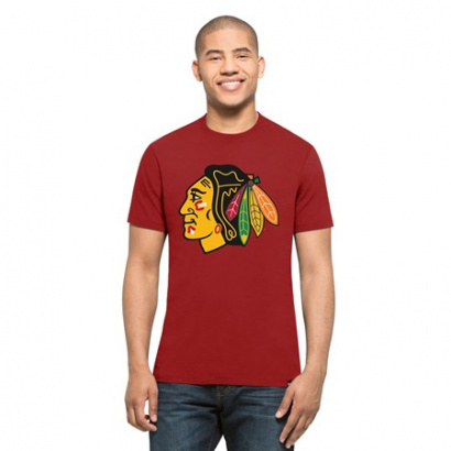 NHL Chicago Blackhawks '47 Splitter