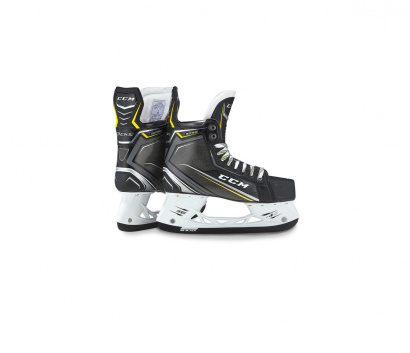 Schlittschuhe CCM TACKS 9090 / Junior