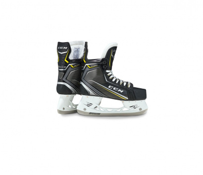 Schlittschuhe CCM TACKS 9080 / Junior