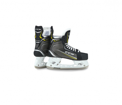 Schlittschuhe CCM TACKS 9070 / Junior