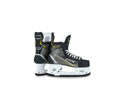 Schlittschuhe CCM TACKS 9060 / Junior