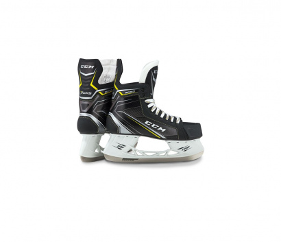 Schlittschuhe CCM TACKS 9050 / Junior