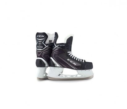 Schlittschuhe CCM TACKS 9040 / Junior