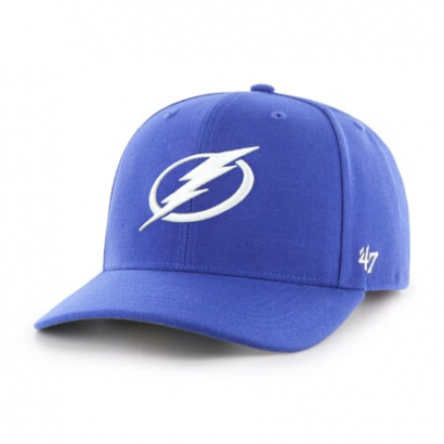 NHL Tampa Bay Lightning Cold Zone '47 MVP DP