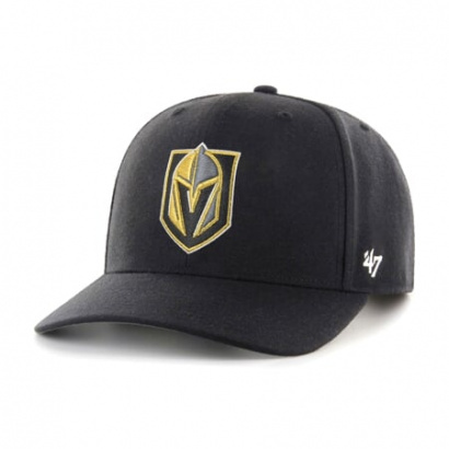 NHL Vegas Golden Knights Cold Zone '47 MVP DP