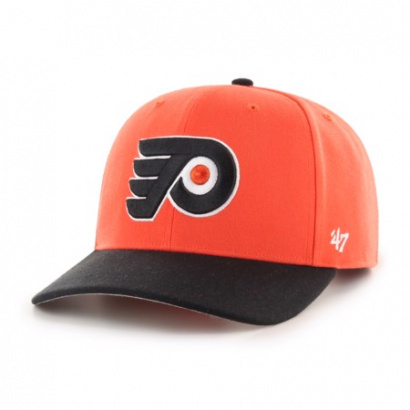 GS19 Philadelphia Flyers Sure Shot '47 MVP DP