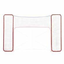 PROFORM HOCKEY NET Winnwell 72