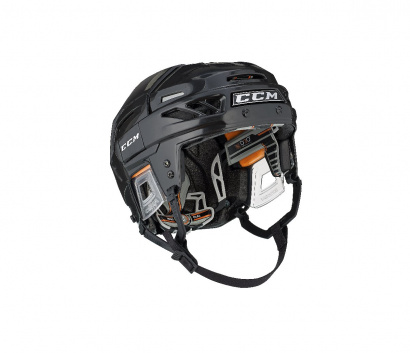 HELM CCM FITLITE 3DS