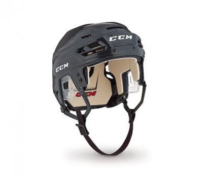 HELM CCM TACKS 110