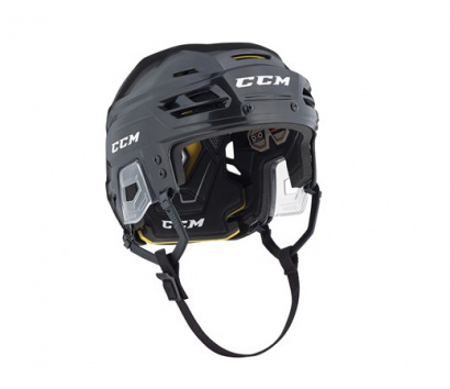 HELM CCM TACKS 310