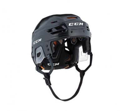 HELM CCM TACKS 710