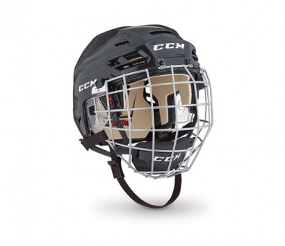 HELM CCM TACKS 110 COMBO