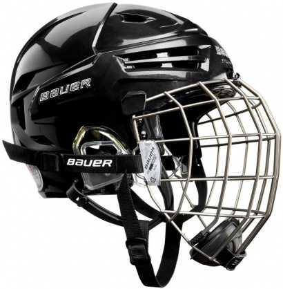 Helm Bauer RE-AKT Combo