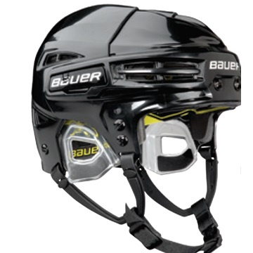 Helm BAUER RE-AKT 100 Yth
