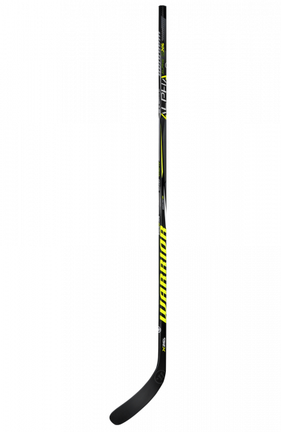 Schläger ALPHA QX4 GRIP SENIOR