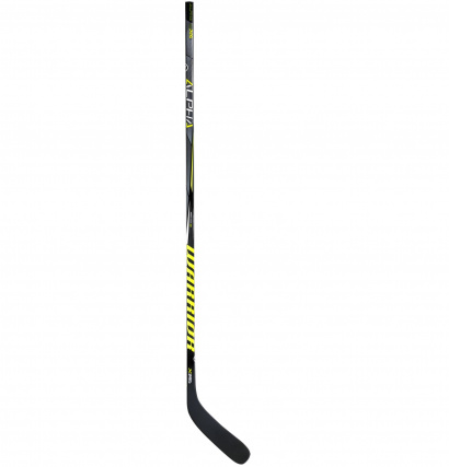 Schläger ALPHA QX4 JR GRIP 50 Flex