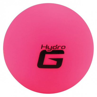 Ball BAUER Hydro G Cool Pink