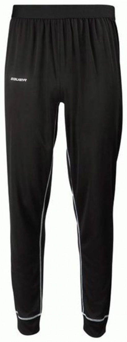 BAUER NG Basics Hockey Fit BL Pant Sr