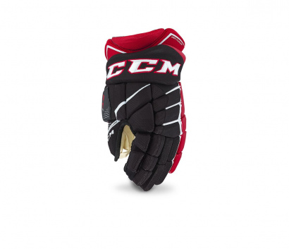 Handschuhe CCM JETSPEED FT1 / Junior