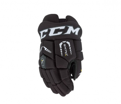Handschuhe CCM ULTRA TACKS / Senior