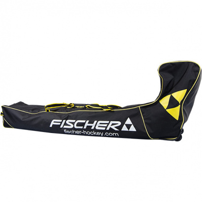 Taschen FISCHER Wheel Team Stick bag