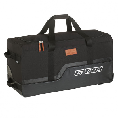 Taschen CCM 270 Player Wheel Bag - 37