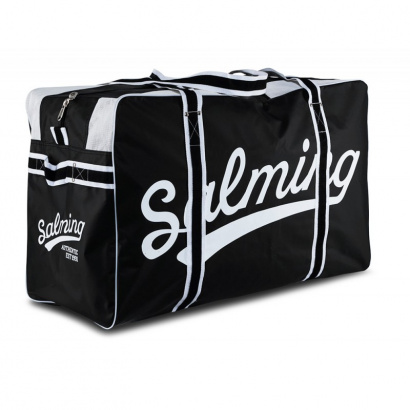 Authentic Team Bag 230L
