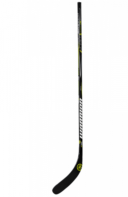 Schläger ALPHA QX GRIP JUNIOR